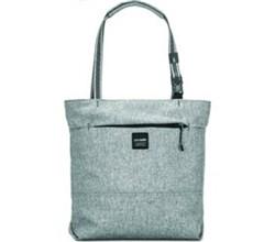 Pacsafe Everyday Bags  pacsafe slingsafe lx200
