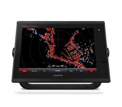 GPSMAP Series garmin gpsmap 7612xsv j1939 new