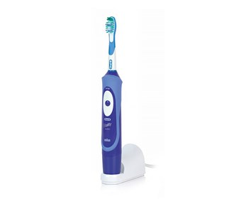 oral b vitality sonic s12513