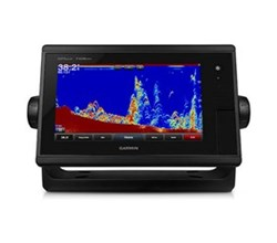 Chartplotter 7000 Series garmin gpsmap 7408xsv j1939 new