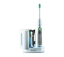 Shop By Series sonicare hx6972/31