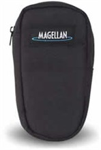 Magellan eXplorist GPS Accessories magellan 980773 outdoor triton explorist case protect