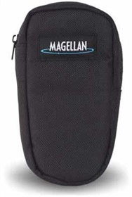 magellan 980773 outdoor triton explorist case protect