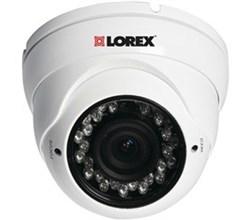 Lorex Vandal Resistant Security Cameras  lorex ldc7081