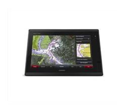 Chartplotter 7000 Series garmin gpsmap 7416