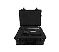 Polycom Carrying Cases polycom 1676 68466 001