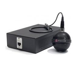 Polycom Microphones polycom 2200 23809 001