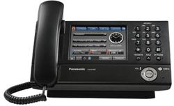 Panasonic KX NT300 Series Corded Phones panasonic bts kx nt400