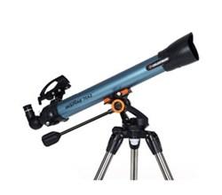 Celestron Inspire Series Telescopes celestron 22401