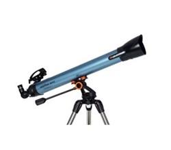 Celestron Inspire Series Telescopes celestron 22402