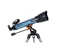 Celestron Inspire Series Telescopes celestron 22403