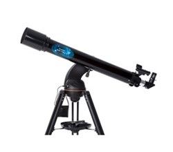 Celestron Manual Telescopes celestron 22201