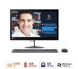 Desktops lenovo 10ke0008us