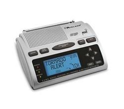 Weather Radios WR300
