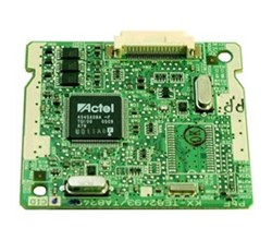Panasonic KX TA824 Expansion Cards panasonic bts kx ta82493