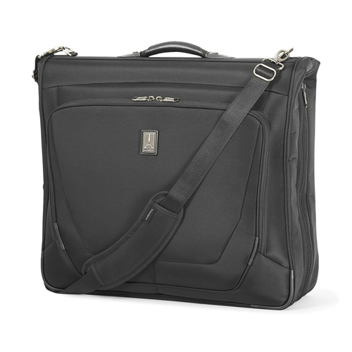 travelpro crew 11 bi fold garment bag
