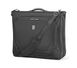 Travelpro Garment Bags travelpro crew 11 bi fold garment bag