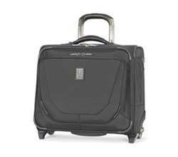 Travelpro 13 inches travelpro crew 11 rolling tote