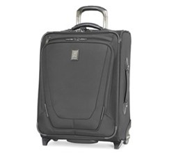Travelpro 21 inches travelpro crew 11 intl carry on upright