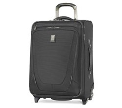 Travelpro Carry on Rollaboards 2 Wheels travelpro crew 11 20inch bus plus upright