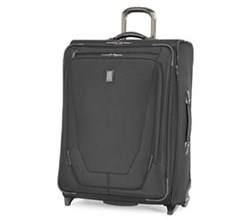 Travelpro 26 Inch Luggage travelpro crew 11 26inch exp upright suiter