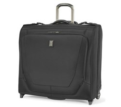 Travelpro Garment Bags travelpro crew 11 50inch garment bag