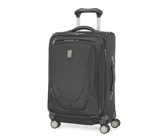 travelpro crew 11 21inch exp spinner
