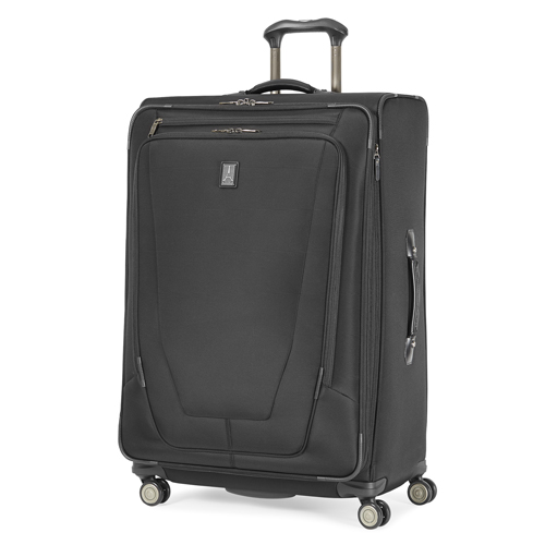 travelpro crew 11 29inch exp spinner