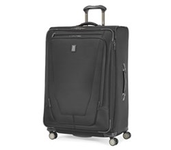 Travelpro Check in Spinners 4 Wheels travelpro crew 11 29inch exp spinner