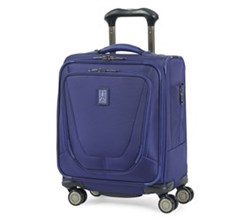 Travelpro 21 inches travelpro crew 11 spinner tote