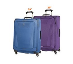 Travelpro Luggage Sets travelpro maxlite 4 29 plus 29 Spinner