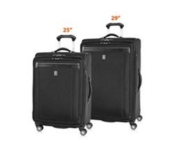 Travelpro Platinum Magna 2 travelpro platinum magna 2 25 29 spinner