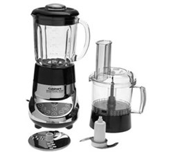 Food Processors cuisinart bfp 703chfr
