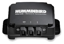 Humminbird System Modules humminbird as interlink