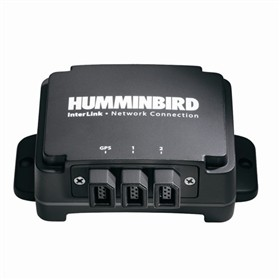 humminbird as interlink