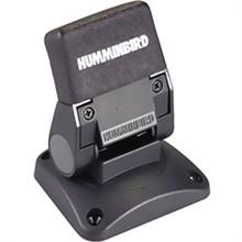 Humminbird GPS Accessories humminbird mc w