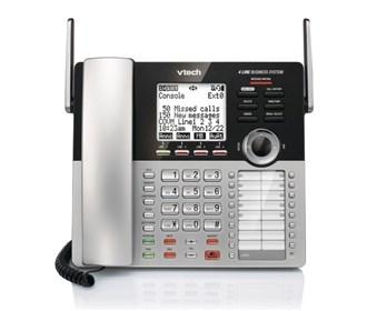 vtech cm18445