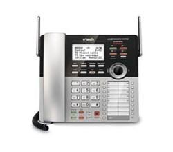 Wall Mountable Phones vtech  cm18245