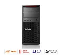 Lenovo Workstations lenovo 30at000fus
