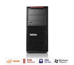 Lenovo Workstations lenovo 30at000gus
