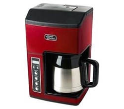 Coffee Makers cuisinart cc 10rfr