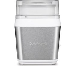 Cuisinart Ice Cream Yogurt Makers cuisinart ice 31