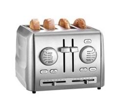 Classic Toaster cuisinart cpt 640