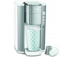 Coffee Makers cuisinart ss 5w