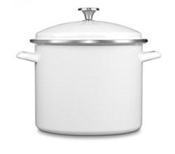 Stock Pot cuisinart eos126 28wscp