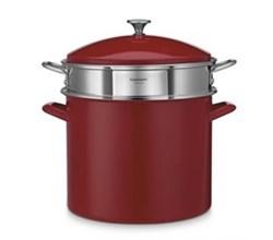 Stock Pot cuisinart eos206 33rscp