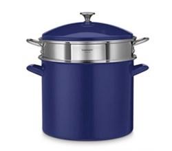 Stock Pot cuisinart eos206 33cblscp