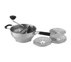 Cooking Sets cuisinart ctg 00 fm