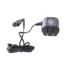 Remington Power Adapters  remington rp00322