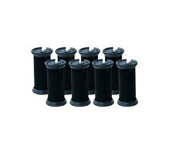Remington Hot Rollers remington rp00259